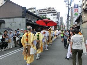 祇園祭り13小
