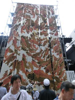 2祇園祭り1小