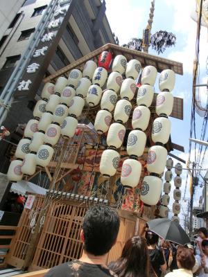 祇園祭り5小