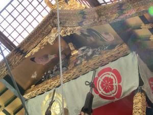 祇園祭り3小