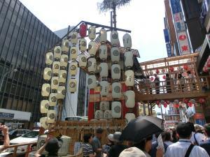 祇園祭り2小