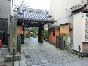 祇園祭り25小