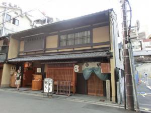 祇園祭り24小