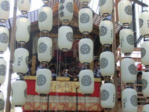 祇園祭り23小