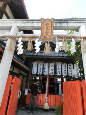 祇園祭り22小