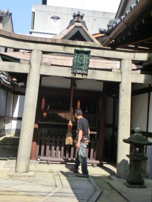 祇園祭り21小