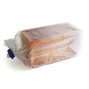 食パン10919小