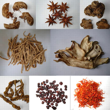 Chinese_Herb_Medicine.jpg