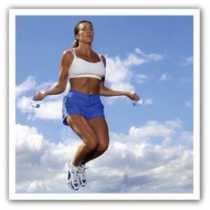 Jump+rope+woman.jpg