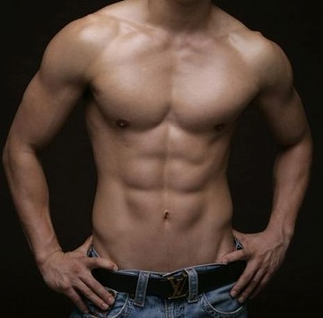 building-the-perfect-body.jpg