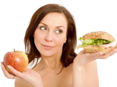 diet_food03.jpg