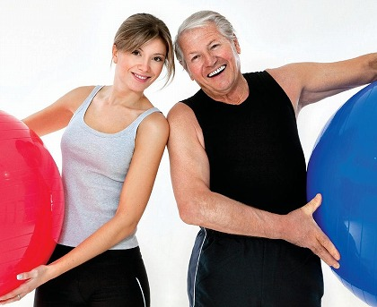 older-balance-ball-exercise_20120811171005.jpg
