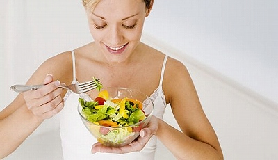 s-Abs-diet-for-women-meal-plan_20120701232947.jpg