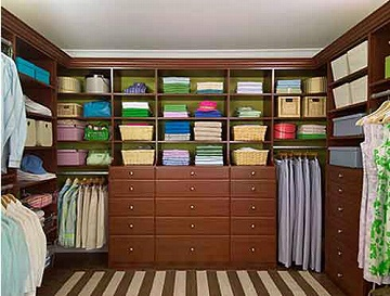 s-Closet-Organizers-Big-Furniture.jpg
