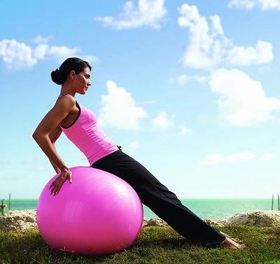 s-Exercise_for_women.jpg