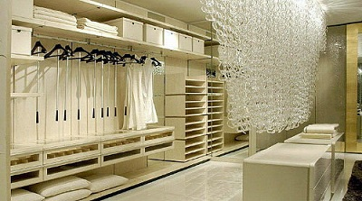 s-Furniture-Closet09.jpg