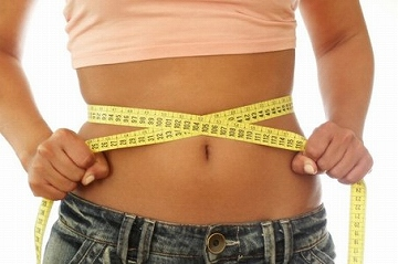 s-How-To-Measure-Your-Waist1.jpg