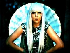 s-Lady-Gaga.jpg