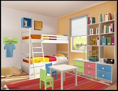 s-Room__in__Illustrator_by_AboOsaid_20120403215900.jpg