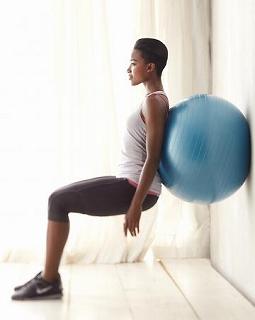 s-ball-squat.jpg