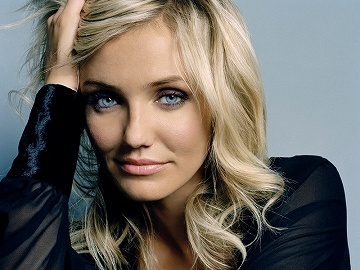 s-cameron-diaz-picture-077.jpg