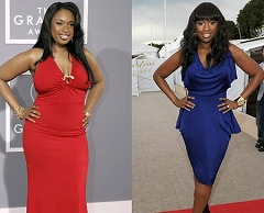 s-jennifer-hudson-weightloss11.jpg