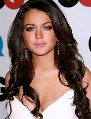 s-lindsay-lohan-picture-1.jpg