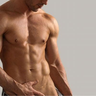 s-male-body-ipad-background.jpg