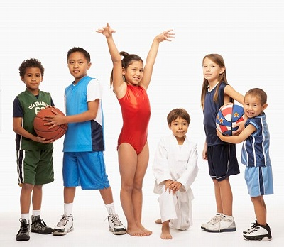 s-sporty-kids.jpg