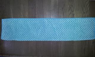 s-towel1.jpg