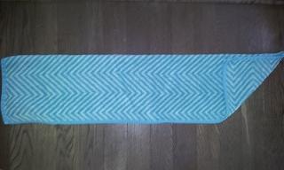 s-towel2.jpg