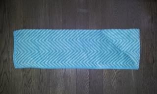 s-towel3.jpg