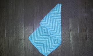 s-towel4.jpg