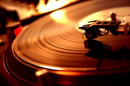 s-turntable_20120814230922.jpg