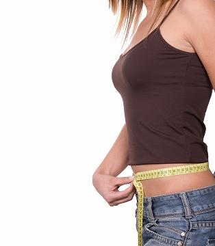 s-waist-measurement.jpg