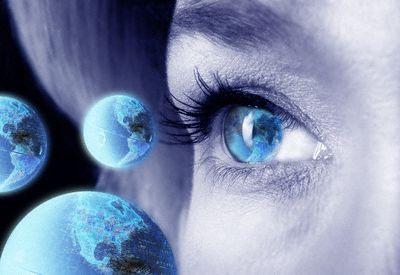 vision_empresarial.jpg