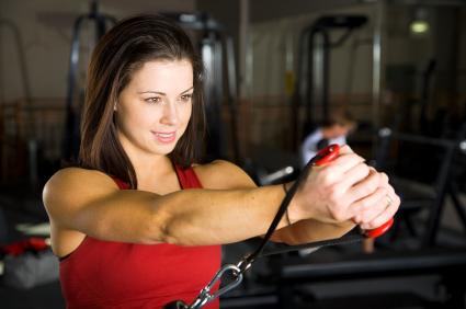 woman-training1.jpg
