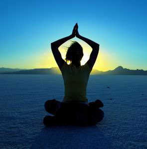 yoga-blue.jpg