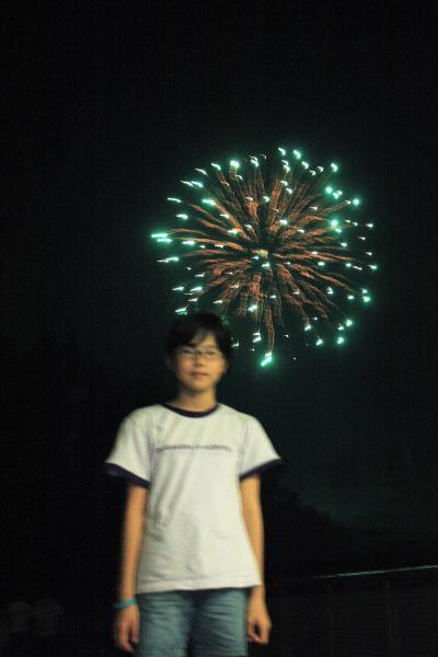 2010_0816_200448-IMG_5519_convert_20100817082523.jpg