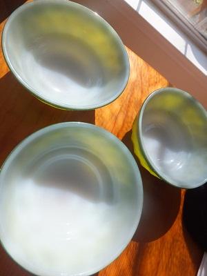 キンバリーボウル緑2