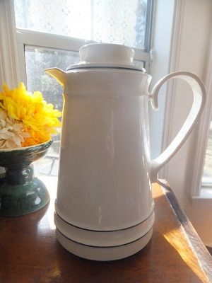 Thermos Coffee Pot2