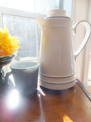 Thermos Coffee Pot5
