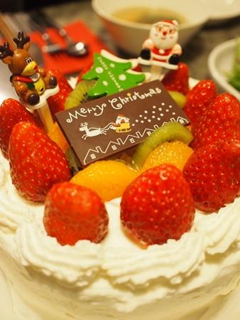 クリスマス (12)