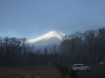 20131116_fujiyama_05.jpg