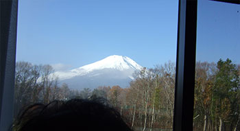 20131116_fujiyama_07.jpg