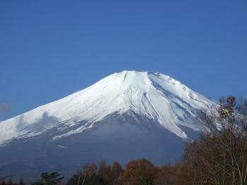20131116_fujiyama_17.jpg