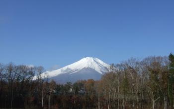 20131116_fujiyama_18.jpg