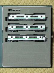 10-499 201系