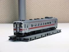 キハ54-500