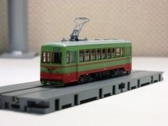 東武 日光軌道線